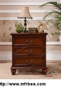 wood_brown_color_chest_of_drawers_antique_chest_of_drawers