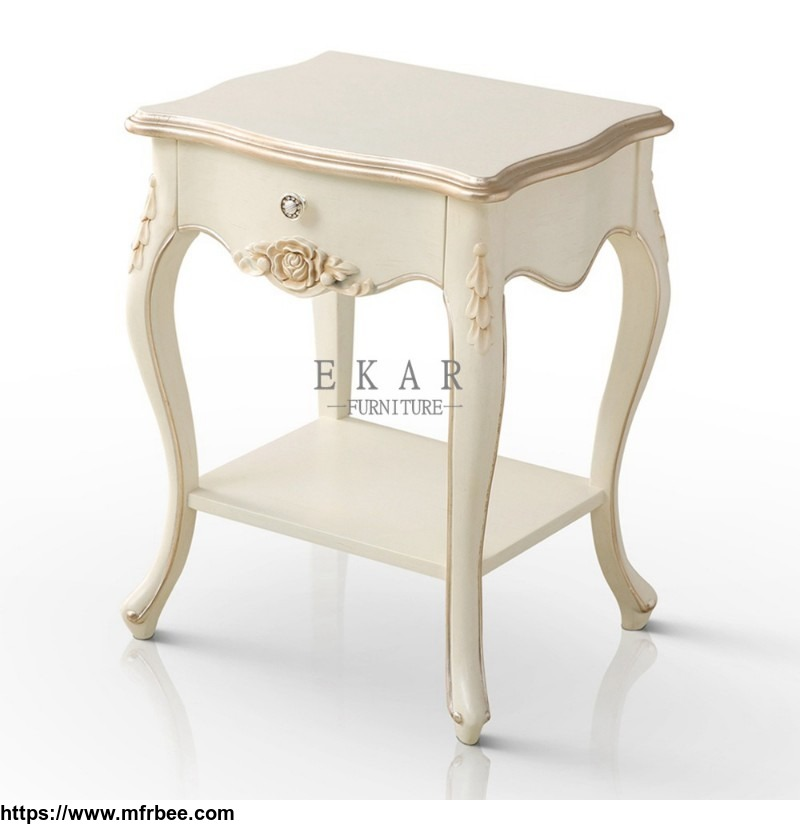wooden_furniture_models_bedside_trolley_table_fn_116