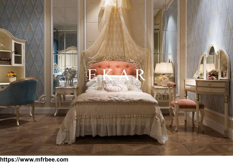 ekar_furniture_child_wall_kid_bed