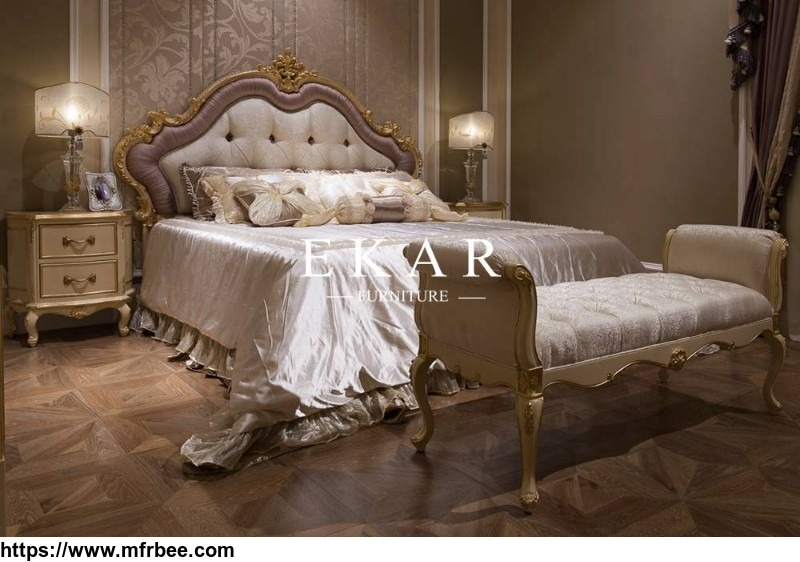 country_style_king_size_bedroom_furniture_bed_sets