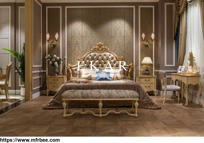luxury_french_royal_wood_double_bed_designs_bedroom_furniture_sets