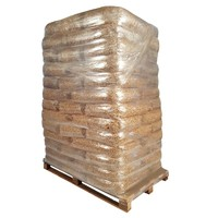 BUY WOOD PELLET / A1 FIREWOOD/ CHARCOAL PALLET WOOD for Sale