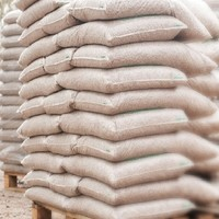 BUY High BTU Wood Pellets/Wood Pellets 15Kg Bags for Sale
