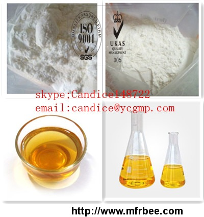 50mg/ml Anavar /oxandrolone Injectable - Mfrbee com