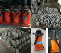 more images of High quality Hydraulic lifting system/equipment/control unit of formwork supplier/vendor
