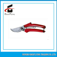 Garden Hand Tools Pruning Shears Made in China