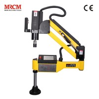 MR- DS16 Touch automatic tapping Machine