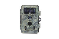 12MP image 1080P 3pcs PIR 42pcs infrared LEDs hunting camera
