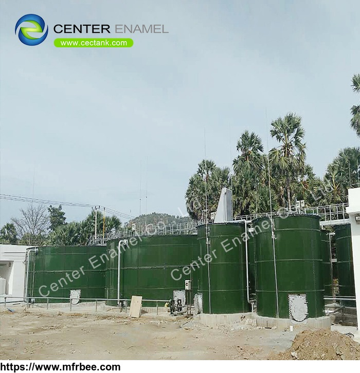 glass_fused_to_steel_fire_protection_water_storage_tanks_manufacture_in_china