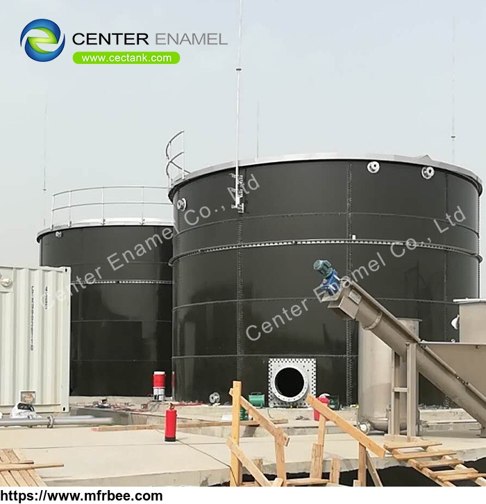 200_000_gallon_water_storage_tanks_for_drinking_water_storage