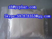 Supply 99% high quality Hericium erinaceus
