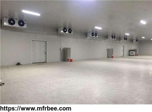 china_hot_sale_high_temperature_cold_room_cooling_syatem_storage_of_fruit_and_vegetables_manufacture