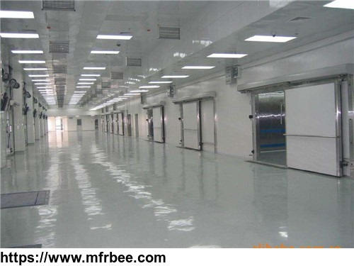 china_medium_temperature_cold_room_blast_freeze_room_for_foods_after_freezing_supplier