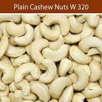 RAW CASHEW NUTS AND KERNELS