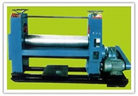 Expanded Metal Machine for Expanding, Pressing, Flattening, Shearing, Cutting / Slitting