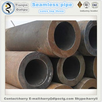 Polyethylene Lined Galvanized Steel Pipe 6 inch galvanized pipe