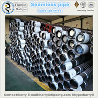 Anti-corrosion 3PE coating production line pipe tube