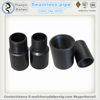 casing pipe Adapter Nipples Crossover adapter nipples