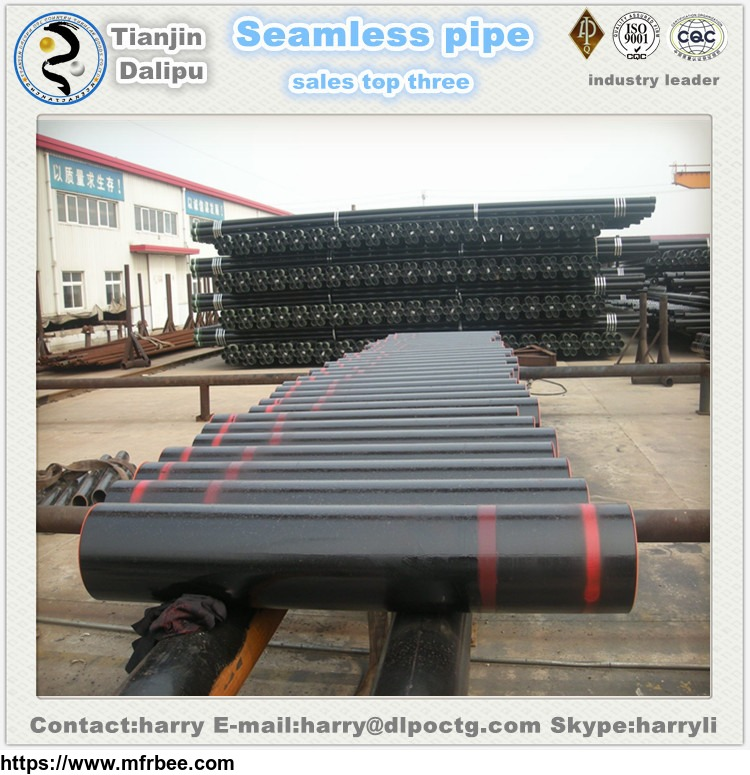 different_drill_pipe_pup_joint_dimensions_fungsi_perforated_pup_joint