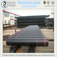 different drill pipe pup joint dimensions fungsi perforated pup joint