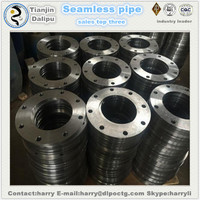 more images of ASME Standard 6 inch pipe flange