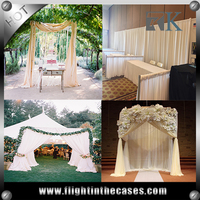 trade show used pipe and drape for sale trade show booth stand for wedding/event