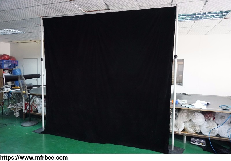 rk_wedding_hall_used_wedding_booth_pipe_and_drape_for_sale_backdrop_pipe_and_drape_for_hotel_decoraction