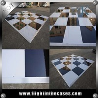 more images of portable dance floor prices flooring dance indoor wooden dance floor