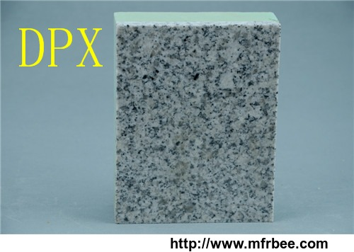 Wall insulation materials manufacturers