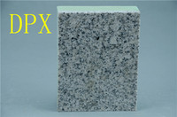 more images of Wall insulation materials manufacturers