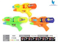 Classic hot toy gun factory direct sales