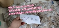 99.9% Purity EU ,eutylones with hot tan and brown color ( shirley@jiufengbio.com )
