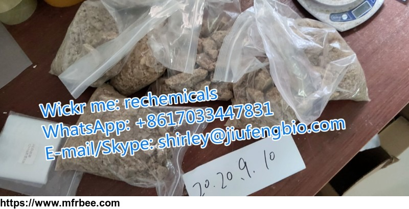 eutylone_euthylone_large_in_stock__shirley_at_jiufengbio_com_