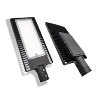 Excellent quality IP65 waterproof outdoor calle attractive lamp 150w led street light