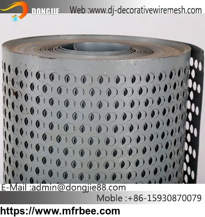 perforated_metal_mesh