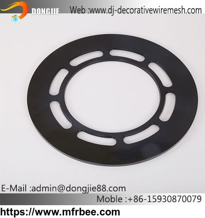 Metal Products of Metal Stamping Parts