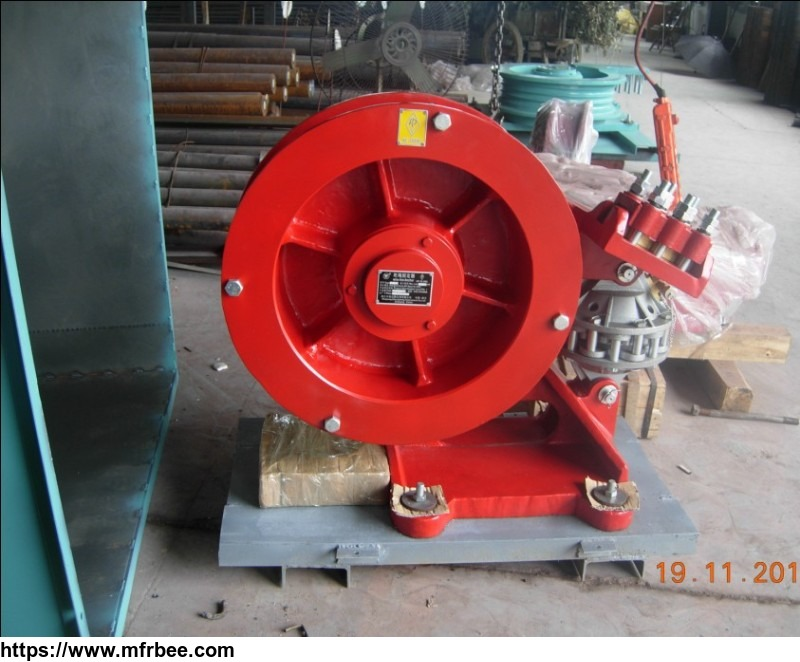 horizontal_type_and_vertical_type_deadline_anchor_for_well_drilling