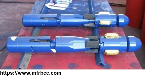 oil_well_drilling_9_5_8_hydraulic_casing_cutter