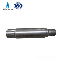 Well Drilling AJ Type Drill Pipe Safety Joints