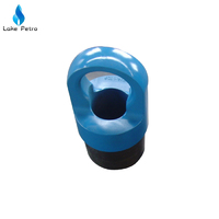 API Lifting Cap/Lifting Plug/Lifting Bail Used in Drilling Special Tools