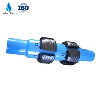 High-quality API Standard Cleaning Tools Casing Scraper