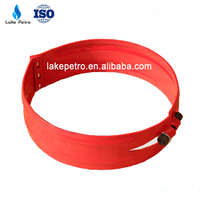 High-quality API Spec 10D Stop Collar for Casing Centralizers