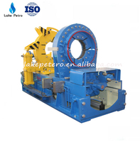 High-quality API Standard Casing and Tubing Coupling Bucking Unit Machine