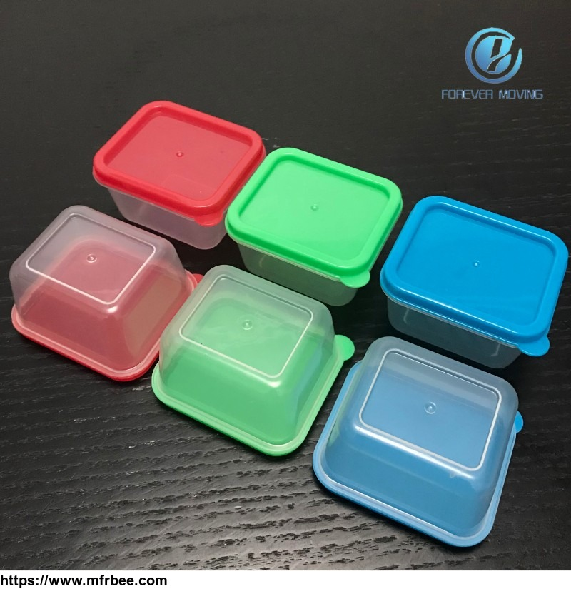 mini_plastic_sauce_container_with_colorful_lids