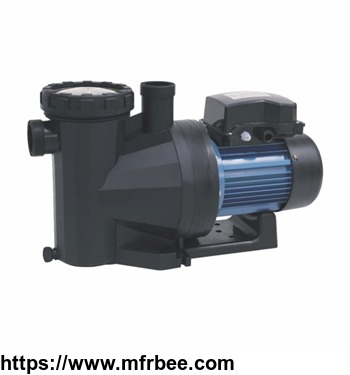 salt_sereis_aquarium_circulating_water_pump