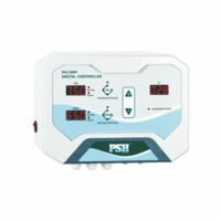 Swimming Pool Chemical Controller poolking