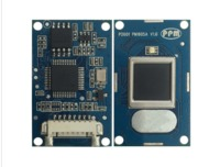 fingerprint module PD001
