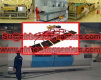 more images of Air Cushions manufacturer export 20 years