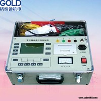 Transformer OLTC On Load Tap Changer Analyzer
