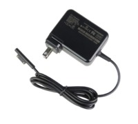 more images of 15V1.6A microsoft surface pro4 charger tablet ac adapter